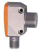 Optical Sensors - Photoelectric, Industrial -- 2330-OGP282-ND -Image