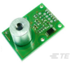 Thermopile Infrared Digital Sensors -- G-TPMO-023 - Image