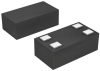 RF Directional Coupler -- CP0603A1890BWTR-ND -Image