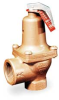 Valve,Relief,125 PSI -- 4UV70