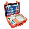 Pelican Case 1500 EMS