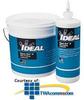 Ideal Aqua-Gel II Cable Pulling Lubricant 55-Gallon Drum -- 31-3855