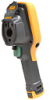 Fluke Ti90 Compact Thermal Imager (80 X 60) -- GO-39750-41