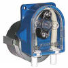 M045 Peristaltic Pump - Image