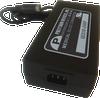 AC-DC Converter, 310 Watt Universal Input -- UI310-24SP