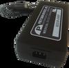 AC-DC Converter, 310 Watt Universal Input -- UI310-24SP - Image