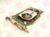 GRAPHICS CARD 128MB 256BIT DDR PCI EXPRESS X16 -- VCQFX1400PCIE