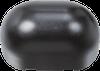 Radar sensor -- RaDec-M