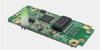 USB 3.0 to Gigabit LAN Module/Dongle -- LUHM300