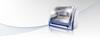 PCB Milling Machine -- ProtoMat S63
