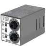 Time Delay Relays -- 1885-1140-ND -Image