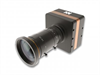 Digital Night Vision Camera -- EBNOCTURN 2 Mpx -Image