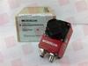 OMRON GMV-6800-1010G ( VISION HAWK WVGA MONO C-MOUNT AV ) -Image