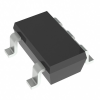 Linear - Amplifiers - Instrumentation, OP Amps, Buffer Amps -- 190-NJU77550F3-TE1TR-ND - Image