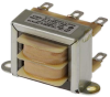 Power Transformers -- HM4729-ND -Image