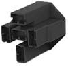 Relay Sockets -- 927076-1-ND - Image