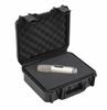 Military Standard Case -- AP3I-1209-4B - Image