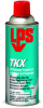 TKX(R) All-Purpose Lubricant, 5 gallon -- 078827-02005