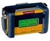 Multi-gas Detector -- MicroMAX Pro