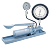 1327CM-S-A - Ashcroft Pressure Gauge Comparator, 30 psi -- GO-68840-50 - Image