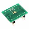 Adapter, Breakout Boards -- IPC0071-ND