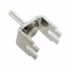 Terminals - Specialized Connectors -- A117309-ND