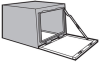 19-Inch Racking Accessories -- 9024737