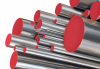 Precision Ground & Polished Drill Rod -- 480