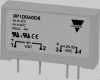 PCB Relay -- Type RP1D