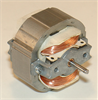 AC Motor Model PM58 -- PM5812-1 -- View Larger Image