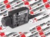 BALLUFF BOS 16K-UU-1PD-00.2-S4 ( (BOS00PF) PHOTOELECTRIC SENSOR, CONNECTION TYPE=CABLE WITH CONNECTOR, SWITCHING OUTPUT=NPN NORMALLY OPEN/NORMALLY CLOSED (NO/NC);PNP NORMALLY OPEN/NORMALLY CLOSED (... - Image