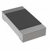 Chip Resistor - Surface Mount -- 2019-RN73R2BTTD4300D50TR-ND -Image