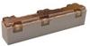 Duplexer -- CER0286A -Image