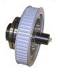 Synchronous Sprocket Torque Sensor -- 01287 - Image