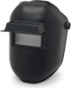 Pyramex LeadHead Passive Welding Helmet Shade 10 -- WHP100