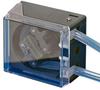 100 Series OEM Pump -- Model 102FD/R - Image