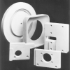 Refractory Board Type ZIRCAL-95 -- SS22