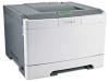 Lexmark C544n Color Laser Printer 25ppm -- 26C0050