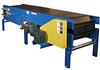 Slat Conveyors -- SL6