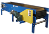Slat Conveyors -- SL6 - Image