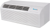 KTHM Series: PTHC Air Conditioners and Heat Pumps -- KTHM015-E5H2-M