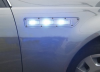 Side Marker LED Light