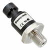Pressure Sensors, Transducers -- 480-6618-ND -Image