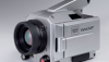 JENOPTIK Infrared Camera -- VarioCAM®