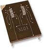 SSOP-to-DIP Adapter