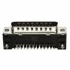D-Sub Connectors -- 609-1500-ND -Image