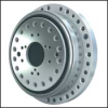 High Precision Reduction Gears, Spinea Series E -- 170