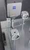 Active Scanning CMM Probe -- VAST XT Gold