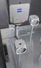 Active Scanning CMM Probe -- VAST XT Gold -- View Larger Image