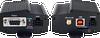 UMTS HSDPA Terminal -- GT863-3EU